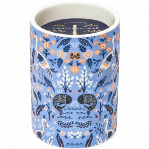 Amalfi Del Mar Candle – Rifle Paper Co.