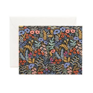 Tapestry Card Set – Rifle Paper Co.