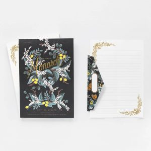 Monarch Envelopes – Rifle Paper Co.