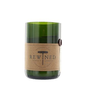 Pinot Noir – Rewined Candles