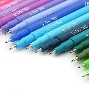 Le Pens