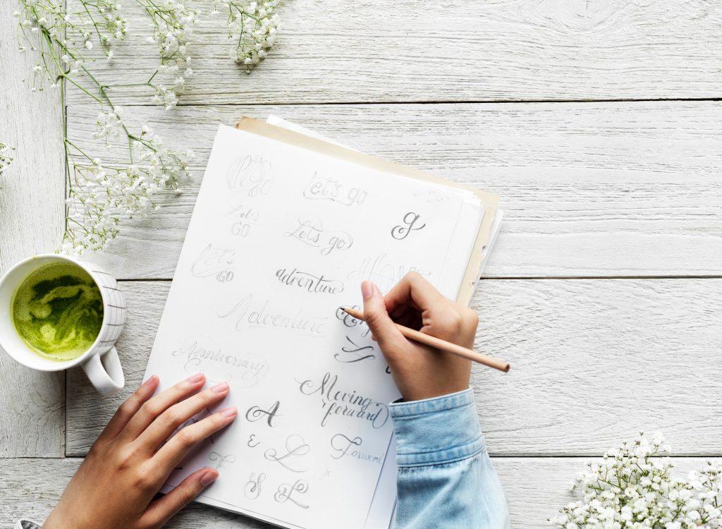calligraphy-creativity-freelance-970193