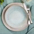 Ibiza Dinner Plate – Casafina