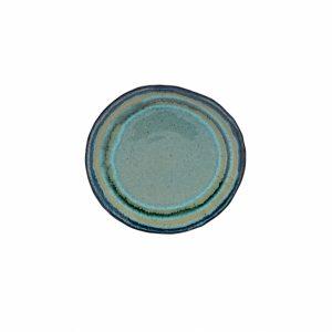 Sausalito Salad Plate – Casafina