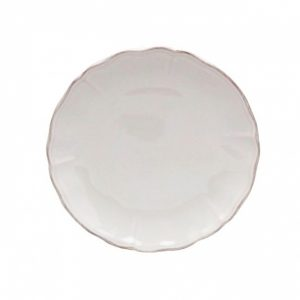 Bistro Salad/Dessert Plate – Casafina