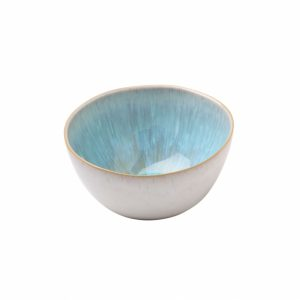 Ibiza Serving Bowl – Casafina