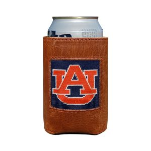 Auburn Can Cooler – Smathers & Branson