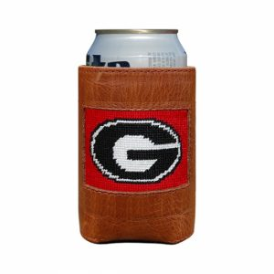 Georgia Can Cooler – Smathers & Branson