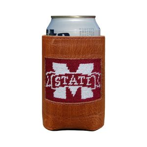 Mississippi Can Cooler – Smathers & Branson