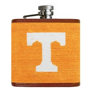 Tennessee Flask – Smathers & Branson