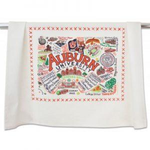 Auburn Tea Towel – catstudio